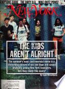 5 Jun. 1995
