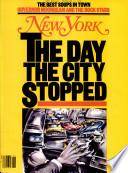 11 Feb. 1980