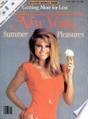 7 Jul. 1980