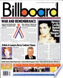 6 Oct. 2001