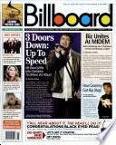 5 Feb. 2005