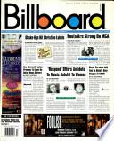 27 Mar 1999