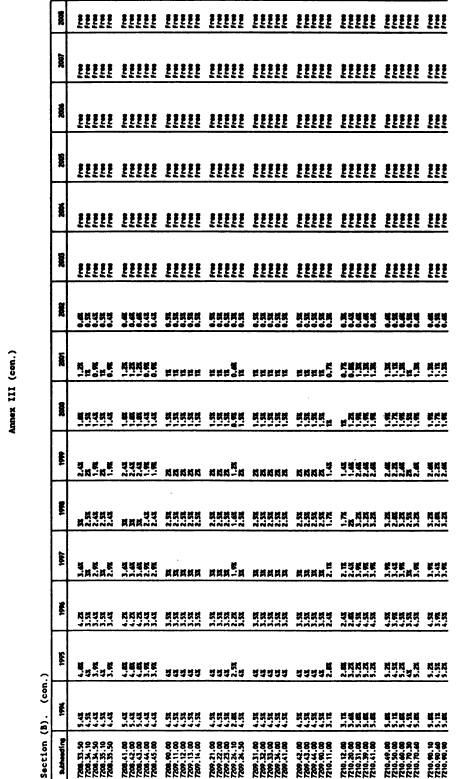 [graphic][merged small][merged small][merged small][subsumed][subsumed][subsumed][subsumed][subsumed][subsumed][subsumed][ocr errors][subsumed][subsumed][subsumed][subsumed][subsumed][ocr errors][subsumed][subsumed][subsumed][ocr errors][ocr errors][ocr errors][subsumed][subsumed][ocr errors][ocr errors][ocr errors][ocr errors][ocr errors][ocr errors][ocr errors][ocr errors][ocr errors][ocr errors][subsumed][ocr errors][subsumed][subsumed][subsumed][subsumed][subsumed][subsumed][ocr errors][ocr errors][ocr errors][subsumed][ocr errors][ocr errors][subsumed][ocr errors]