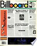 31 Mayo 1997