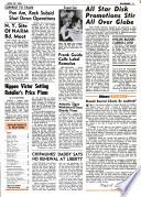 20 Abr. 1963