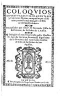 Página xxxix