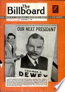 6 Nov. 1948