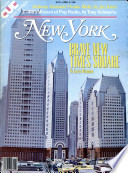 2 Abr. 1984