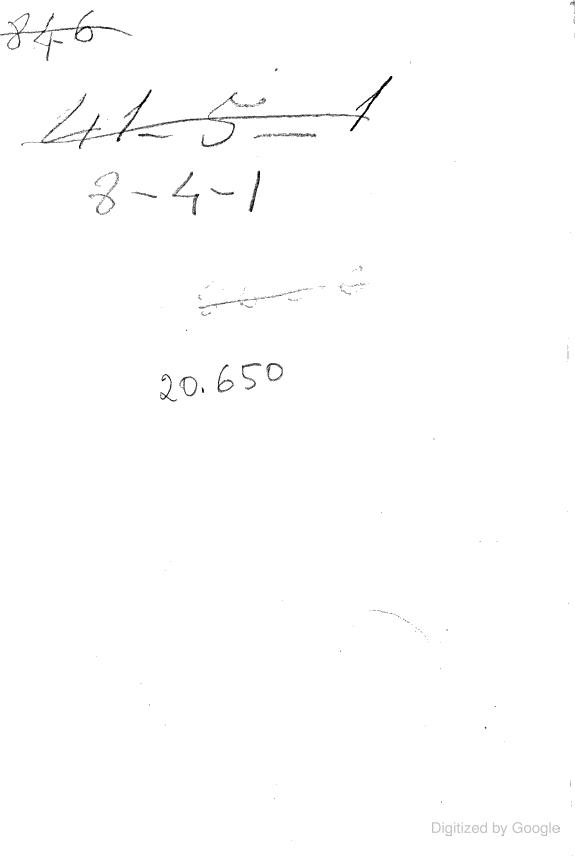 [ocr errors][merged small][ocr errors][merged small][ocr errors][ocr errors][ocr errors][ocr errors]