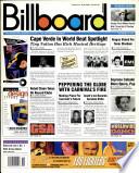 18 Nov. 1995