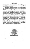 Página 37