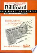 2 Oct. 1948
