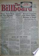29 Jul. 1957
