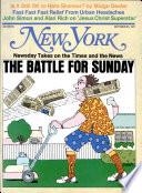 25 Oct. 1971