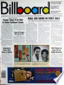 27 Oct. 1984