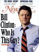 20 Ene. 1992