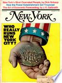 3 Ene. 1972