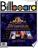 30 Jul. 1994