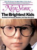 18 Jun. 1979