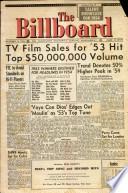 19 Dic. 1953