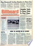 15 Jun. 1963