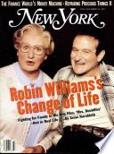 22 Nov. 1993