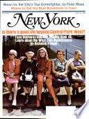 30 Jun. 1969