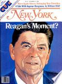 27 Oct. 1980