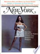6 Oct. 1969