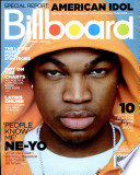 24 Mar 2007