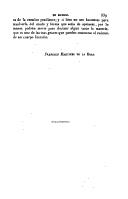Página 539