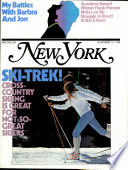 15 Nov. 1976