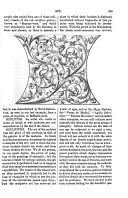 Página 389