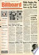 16 Feb. 1963