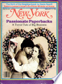13 Feb. 1978