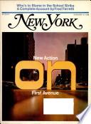 18 Nov. 1968