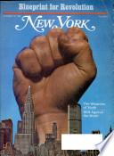 14 Oct. 1968