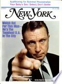 19 Mayo 1969