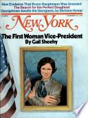22 Nov. 1976