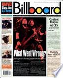 22 Ene. 2005