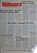 11 Abr. 1964