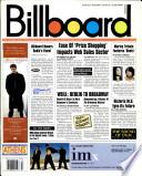 23 Oct. 1999