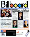 23 Mar 2002