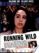 10 Ago. 1992