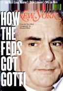 25 Oct. 1993