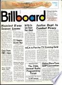 19 Ago. 1972