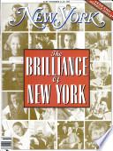 Dic. 21-28, 1992