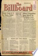 7 Nov. 1960