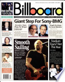 31 Jul. 2004