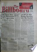 17 Feb. 1958